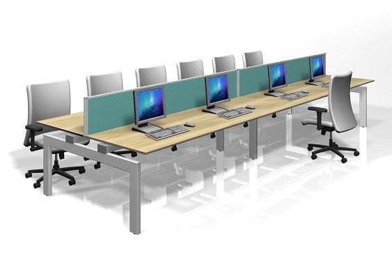 desking_bench