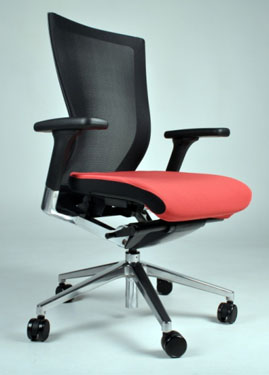 Sidiz Office Chair