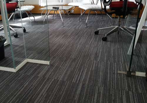 Office Carpet Tile Suppliers Fitters In London Interface Carpet