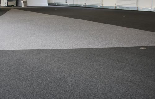 Office-Carpet-Tile-installation_two-tone-pattern
