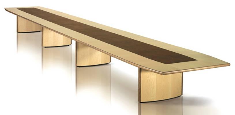 Bespoke-Large-Table