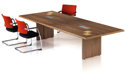 Oracle_Slab-Base_Walnut-with-Special-Inlays