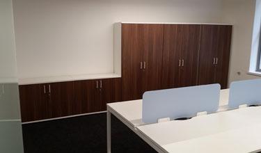 perivan_fortyo-desk-4