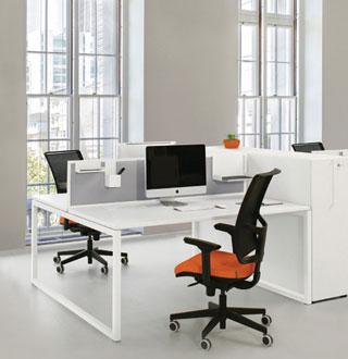 Office-Desks-from-Octopus-Interiors