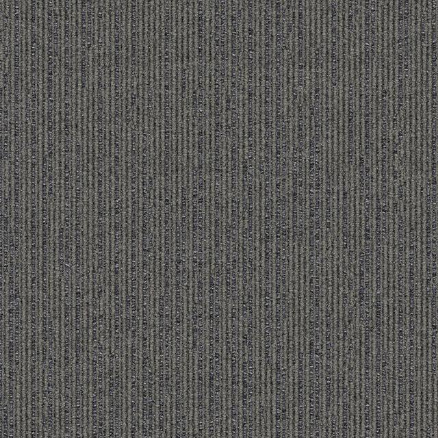 1136002999B20200_unity_graphite_va1