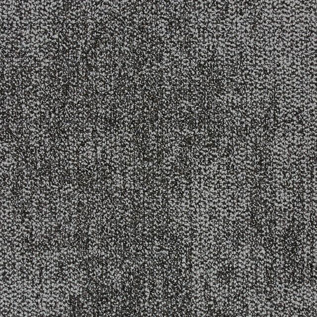 4169007999B20200_composure_transcribe_va1