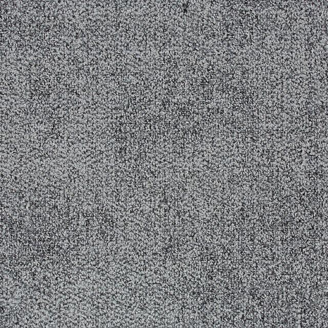 4169017999B20200_composure_seclusion_va1