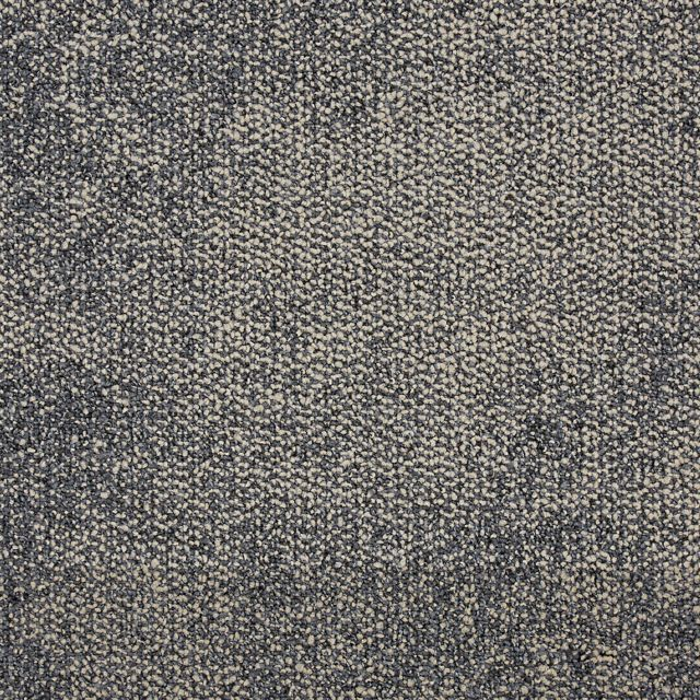 Interface Office Carpet Tiles Composure Range Octopus