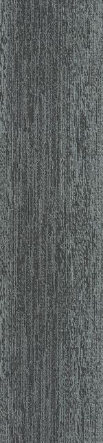 4191009999B24500_touch-of-timber_blue-spruce_va1