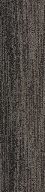 4191011999B24500_touch-of-timber_walnut_va1
