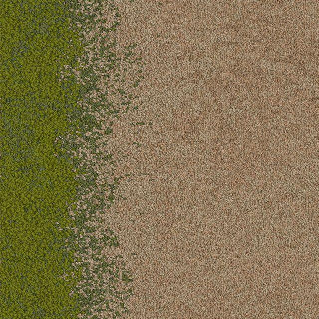 7148003999B20200_ur101_straw-grass_va1