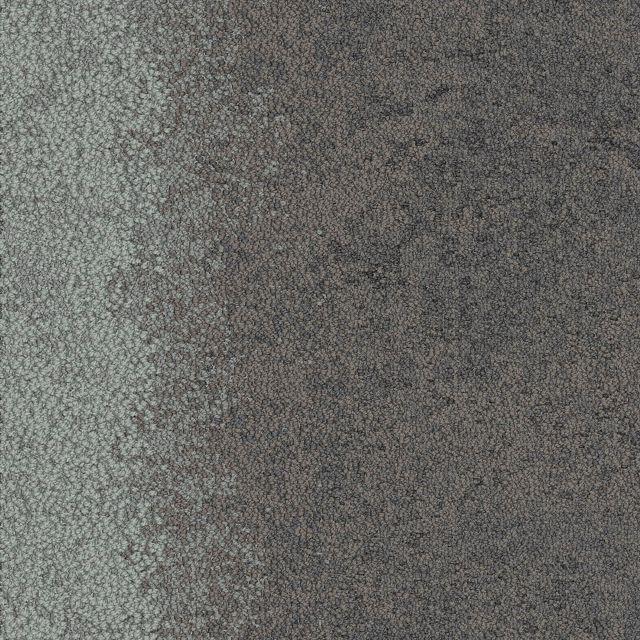 7148004999B20200_ur101_granite-lichen_va1