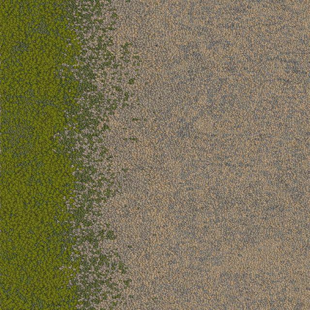 7148005999B20200_ur101_flax-grass_va1