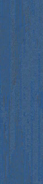 7267009999B24100_ur501_blue_va1