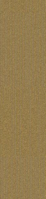 7335003999B24400_on-line_mustard_va1