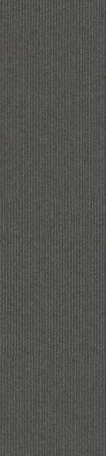 7335024999B24400_on-line_granite_va1