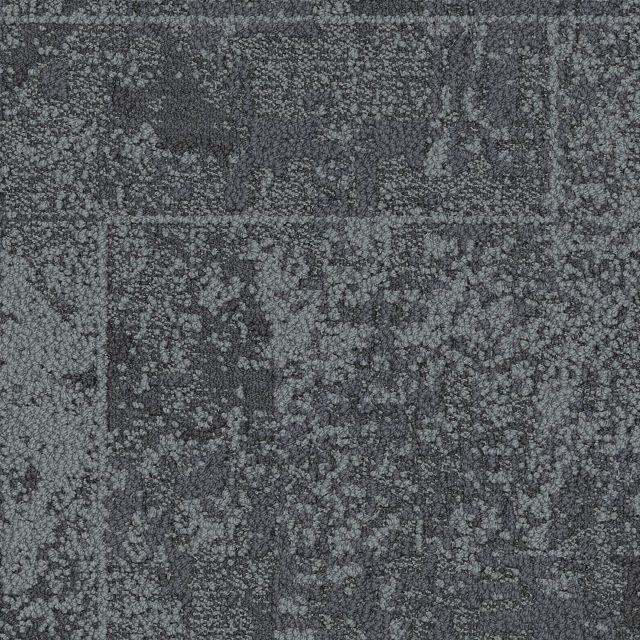 7414001999B20300_b601_black-sea_va1