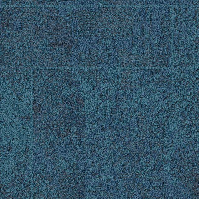 7414005999B20300_b601_atlantic_va1