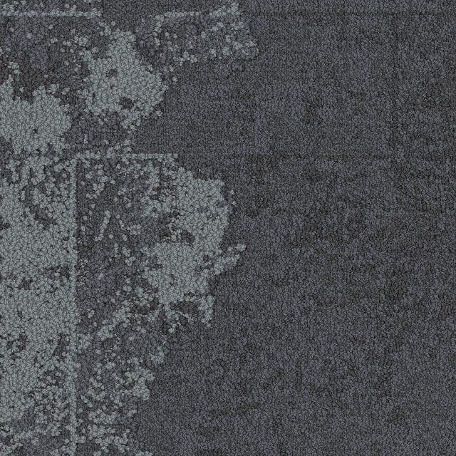 7416001999B20200_b602_black-sea_va1