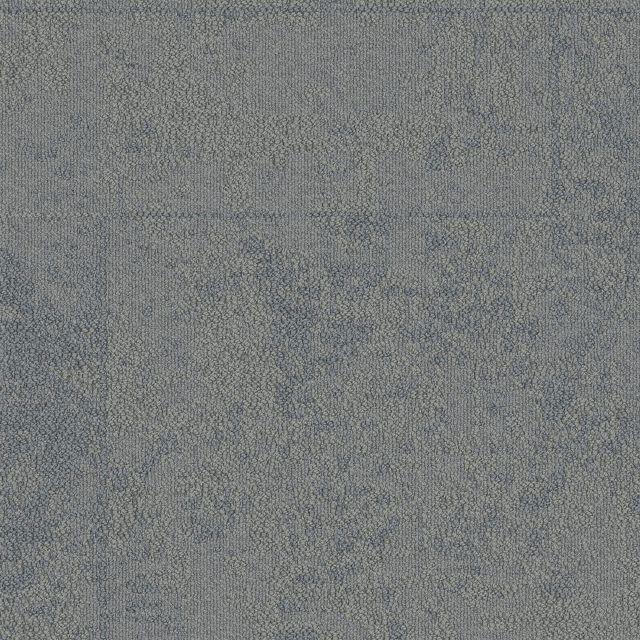 7418004999B20200_b603_arctic_va1