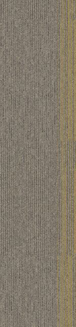 7559002999B24400_off-line_mushroom-mustard_va1