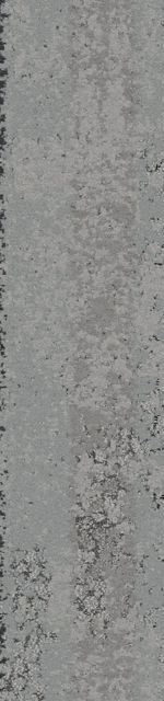 7615004999B24300_hn850_limestone_va1