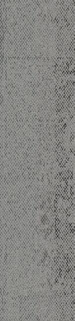 7627004999B24400_hn820_limestone_va1