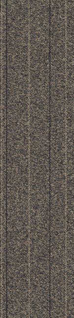 8109003999B24400_ww860_charcoal-tweed_va1