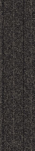 8109004999B24400_ww860_black-tweed_va1