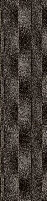 8109005999B24400_ww860_brown-tweed_va1
