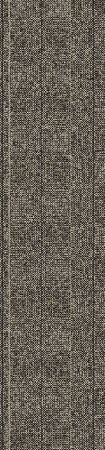 8109006999B24400_ww860_natural-tweed_va1