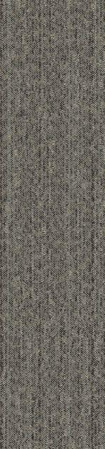 8112002999B26100_ww880_flannel-loom_va1