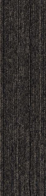 8112004999B26100_ww880_black-loom_va1