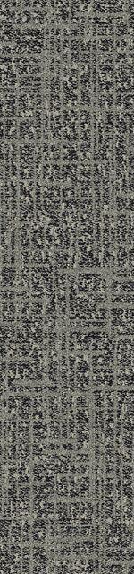 8113002999B24300_ww890_flannel-dobby_va1