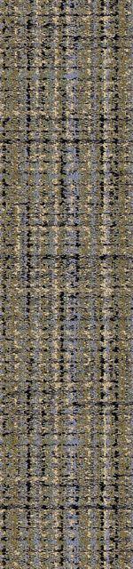 8114001999B24300_ww895_heather-weave_va1
