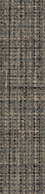 8114004999B24300_ww895_moorland-weave_va1