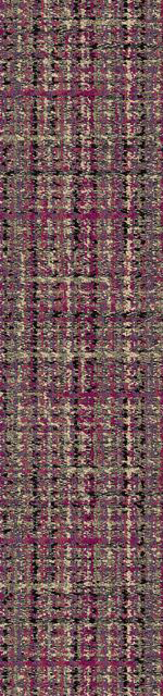 8114005999B24300_ww895_fuchsia-weave_va1