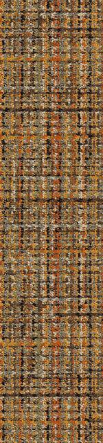 8114006999B24300_ww895_autumn-weave_va1