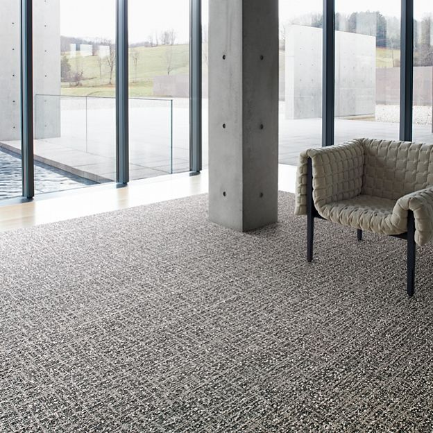 Interface Carpet Tiles From Octopus Interiors Office