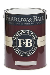 Farrow & Ball Internal Paint